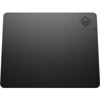 HP OMEN Mouse Pad 100|1MY14AA#ABL
