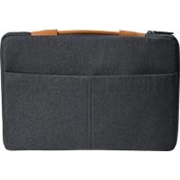 HP Envy Urban 15.6 Sleeve|2UF58AA#ABL