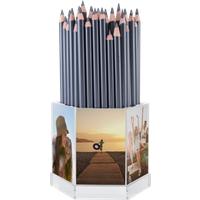 HP Sprocket Pen Caddy|2HS28A