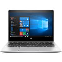 HP Elitebook 830 i5 13.3 inch IPS SSD Silver
