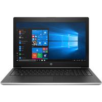 HP ProBook 455 AMD A 15.6 inch SVA HDD Silver