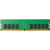 16GB (1x16GB) DDR4-2666 ECC Reg RAM