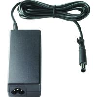 HP 90W Smart AC Adapter|G6H43AA#ABA