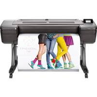 HP DesignJet Z9+ 44-in PostScript Printer|W3Z72A#B1K