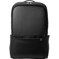HP 15.6 Duotone Backpack (Gold)|4QF96AA#ABL