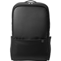 HP 15.6 Duotone Backpack (Silver)|4QF97AA#ABL
