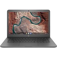 HP Chromebook - 14-db0020nr AMD 14 inch SVA  eMMC Grey
