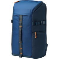 HP Pavilion Tech Backpack|5EF00AA#ABL