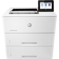 HP Printer|LaserJet Enterprise M507x|10.92 cm Color Graphics Display|1PV88A#BGJ