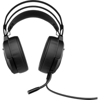 HP Pavilion Gaming Headset 600|4BX33AA#ABL