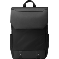 HP ENVY Uptown Backpack|5DW97AA#ABL