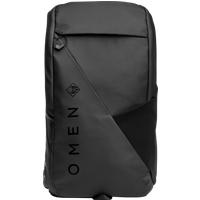 HP OMEN Transceptor 15 Backpack|7MT84AA#ABL