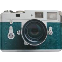 HP Moment Makers 4 x 6-in Camera Diecut Album, 6RW38A