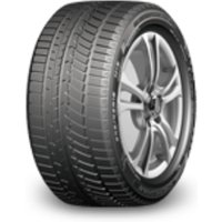 AUSTONE SP901 ( 165/70 R14 85T XL )