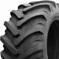 Alliance 342 Forest ( 710/55 R34 171A8 TL )
