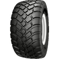 Alliance 882 Steel ( 600/50 R22.5 159E TL )