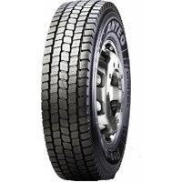 Anteo Pro Drive ( 215/75 R17.5 126/124M )