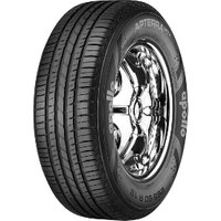 Apollo Apterra H/T2 ( 245/70 R16 111H XL )