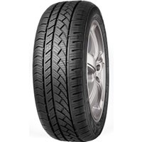 Atlas Green Van 4S ( 185/75 R16C 104/102R )