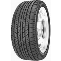 Avon Turbospeed CR228D ( 255/55 R17