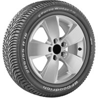 BF Goodrich g-Force Winter 2 ( 225/60 R16 102H XL )