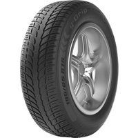 BF Goodrich g-Grip All Season ( 185/65 R14 86T )