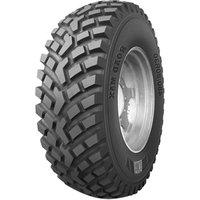 BKT Ridemax IT 696 ( 480/80 R38 166A8 TL )