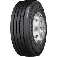 Barum BT 200 R ( 215/75 R17.5 135/133K 16PR , no Schneeflocke )