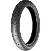 Bridgestone A 41 F ( 110/80 R18 TL 58H M/C, Rueda delantera )
