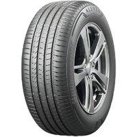 Bridgestone Alenza 001 EXT ( 275/50 R20 113W XL MOE, runflat )