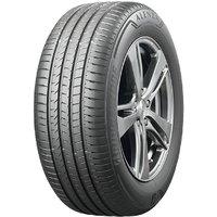 Bridgestone Alenza 001 RFT ( 225/60 R18 104W XL *, runflat )