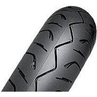 Bridgestone B 03 ( 120/70-14 TL 55S M/C )