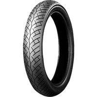 Bridgestone BT45 F ( 3.50-18