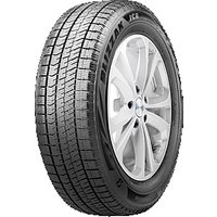Bridgestone Blizzak Ice ( 215/65 R16 102S XL )