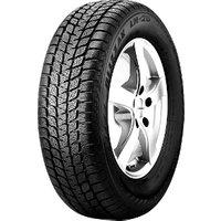 Bridgestone Blizzak LM-25 4x4 EXT ( 255/50 R19 107H XL, MOE, runflat )