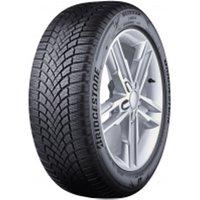 Bridgestone Blizzak LM 005 RFT ( 265/40 R21 105H XL B-Silent, MOE-S, runflat )