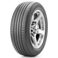 Bridgestone Dueler H/L Alenza ( P285/45 R22 110H Left Hand Drive )