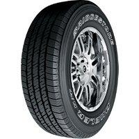 Bridgestone Dueler H/T 685 ( 245/75 R17 112T )