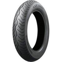 Bridgestone E-Max F ( 120/70 ZR18 TL (59W) M/C, Front wheel )