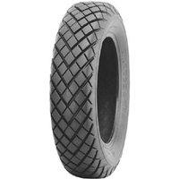 Bridgestone FD ( 6 -12 4PR TT/TL )
