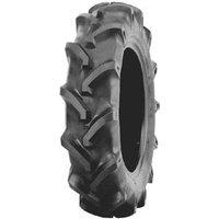 Bridgestone FSLM ( 8 -16 4PR TT/TL )