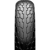 Bridgestone G515 ( 110/80-19 TT 59S Rueda delantera, M/C )