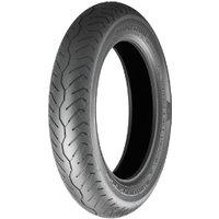 Bridgestone H 50 F ( 120/70 ZR18 TL (59W) M/C, Front wheel )