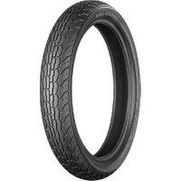 Bridgestone L309 ( 100/90-17 TT 55S M/C )