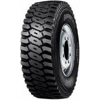Bridgestone L 355 ( 315/80 R22.5 156/150K doble marcado 154/150M )