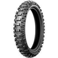 Bridgestone M404 ( 80/100-12 TT 41M Rear wheel,M/C )