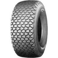 Bridgestone M40B ( 23x8.50 -12 4PR TL )