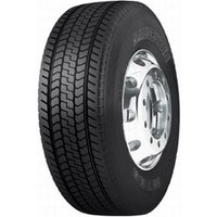 Bridgestone M 788 ( 215/75 R17.5 126/124M )