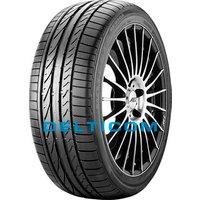 Bridgestone Potenza RE 050 A EXT ( 255/40 R17 94W MOE, runflat )