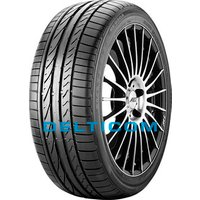 Bridgestone Potenza RE 050 A I RFT ( 225/45 R17 91Y *, runflat )